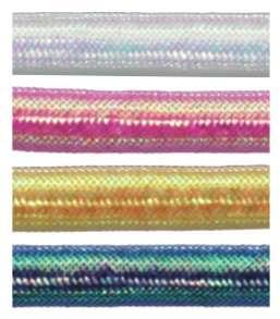 Mylar Colours