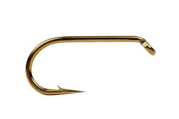 Sprite Hooks S1160 All Purpose Wet