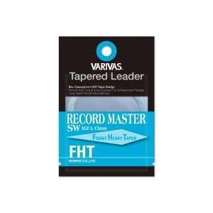 Varivas Record Master Leader 1
