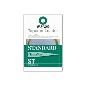 Varivas Standard St Taper Leader