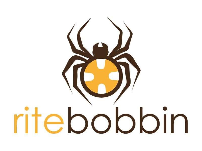 Rite Bobbin Holders