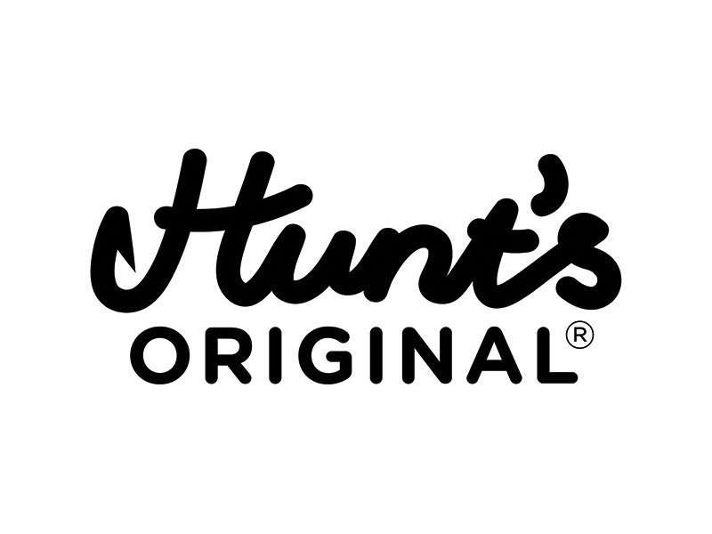 Hunts Original Floatants