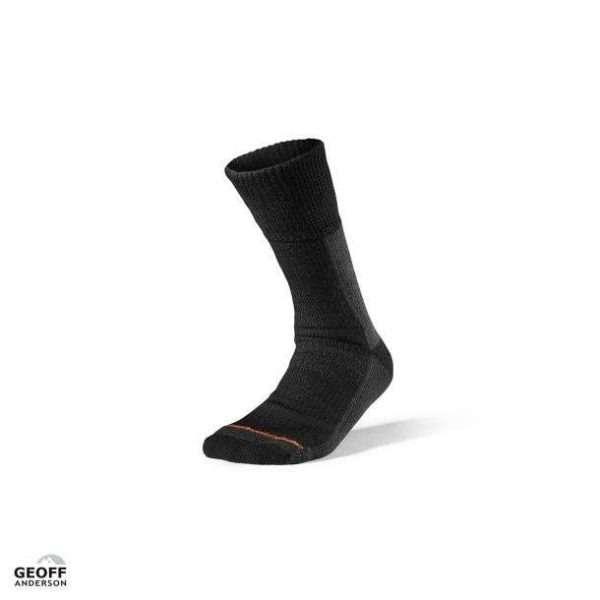 Woolly Sock