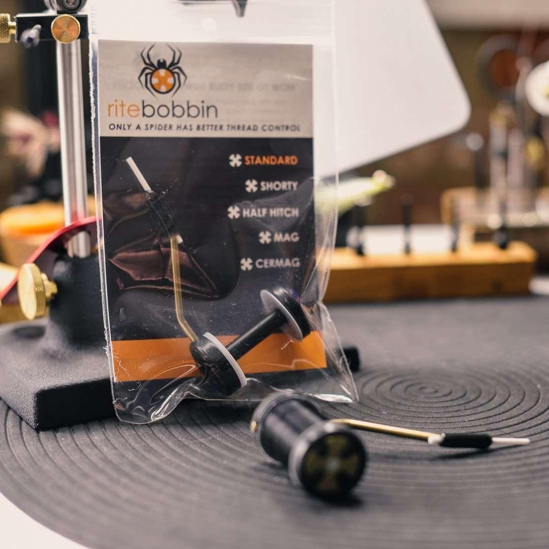 Rite Bobbin Tools