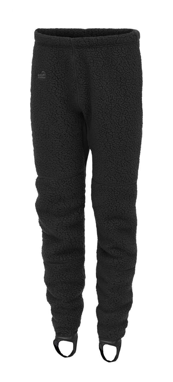 Thermal 3 Trousers Geoff Anderson